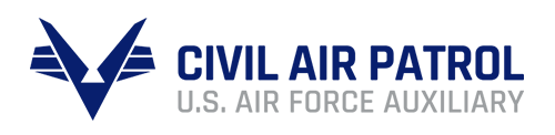 Civil Air Patrol National Headquarters