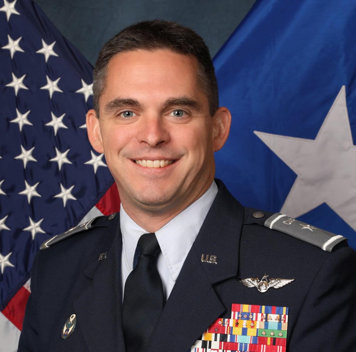 c73f3f987a8 Brig Gen Edward D. Phelka