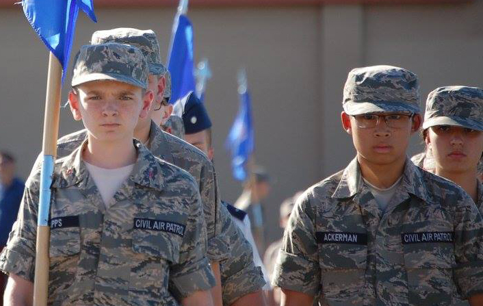 Cadet great start civil air patrol national headquarters cadet great start is a comprehensive introduction to cap for new cadets it transforms a cohort of ordinary youth into cadet airmen in 5 short weeks yelopaper Gallery