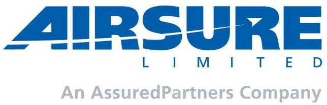 Airsure Limited