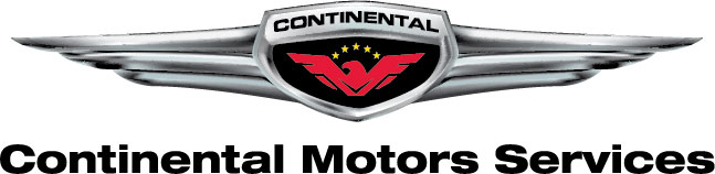 Continental Motors Services