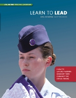 Learn To Lead Mod 1