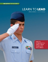 Learn to Lead Mod 2