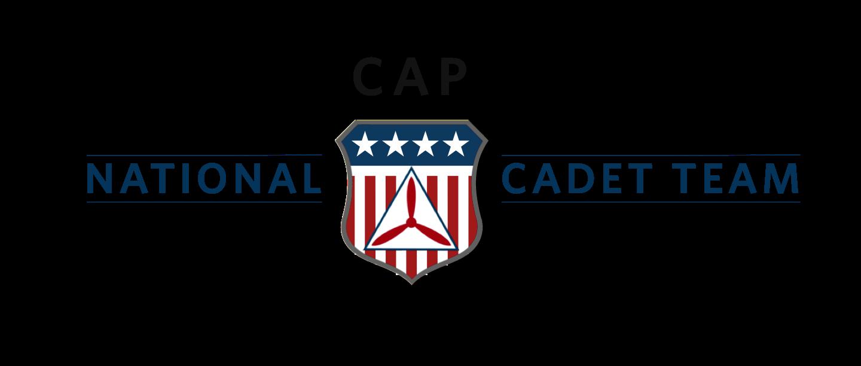 National Cadet Team | Civil Air Patrol National Headquarters