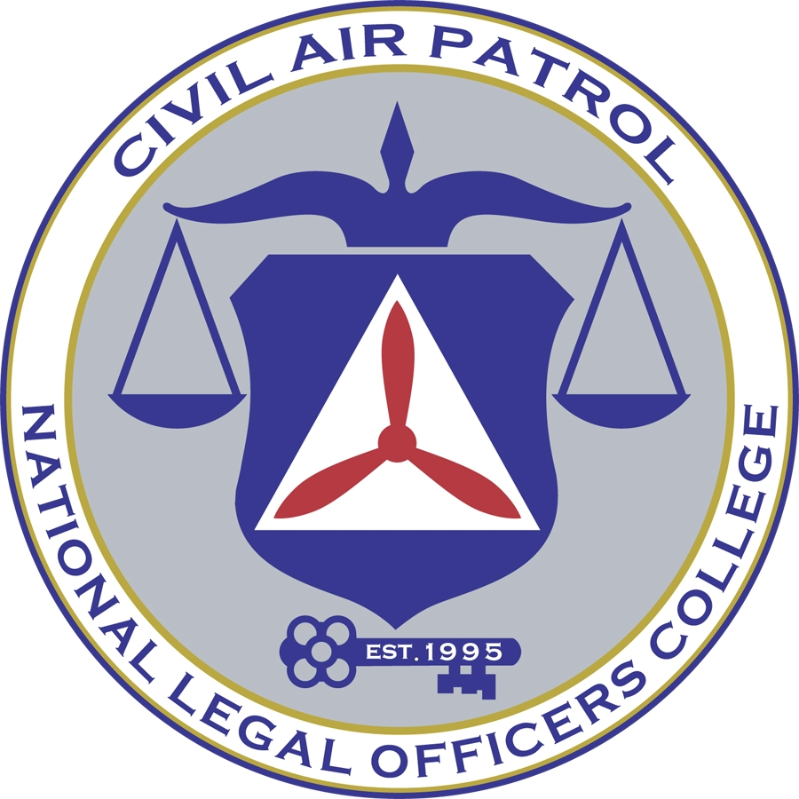 NLOC Logo