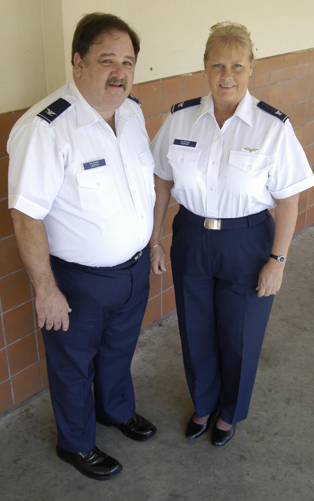 1342a64e2f2 New Corporate Uniform