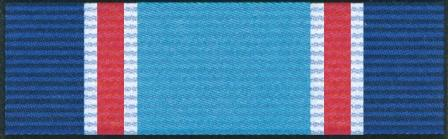 Paul E. Garber Ribbon