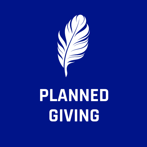 Estate Planning and Planned Giving