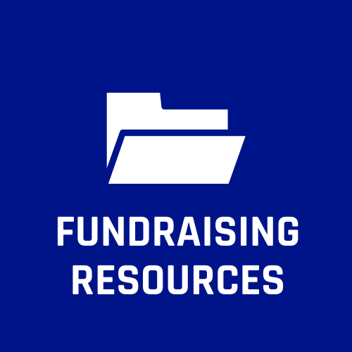 Fundraising Resources
