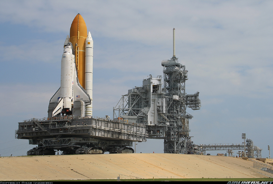Sally Ride Space Shuttle - Pics about space