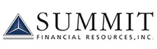 Summit Financial