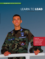 Learn to Lead Volume 3