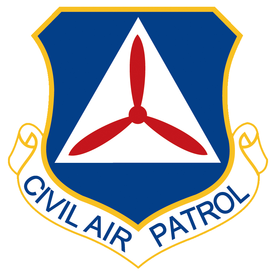 Image result for Civil Air Patrol