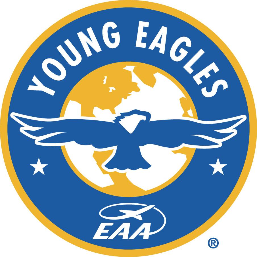 Cap cadets young eagles civil air patrol national headquarters cap cadets young eagles thecheapjerseys Gallery