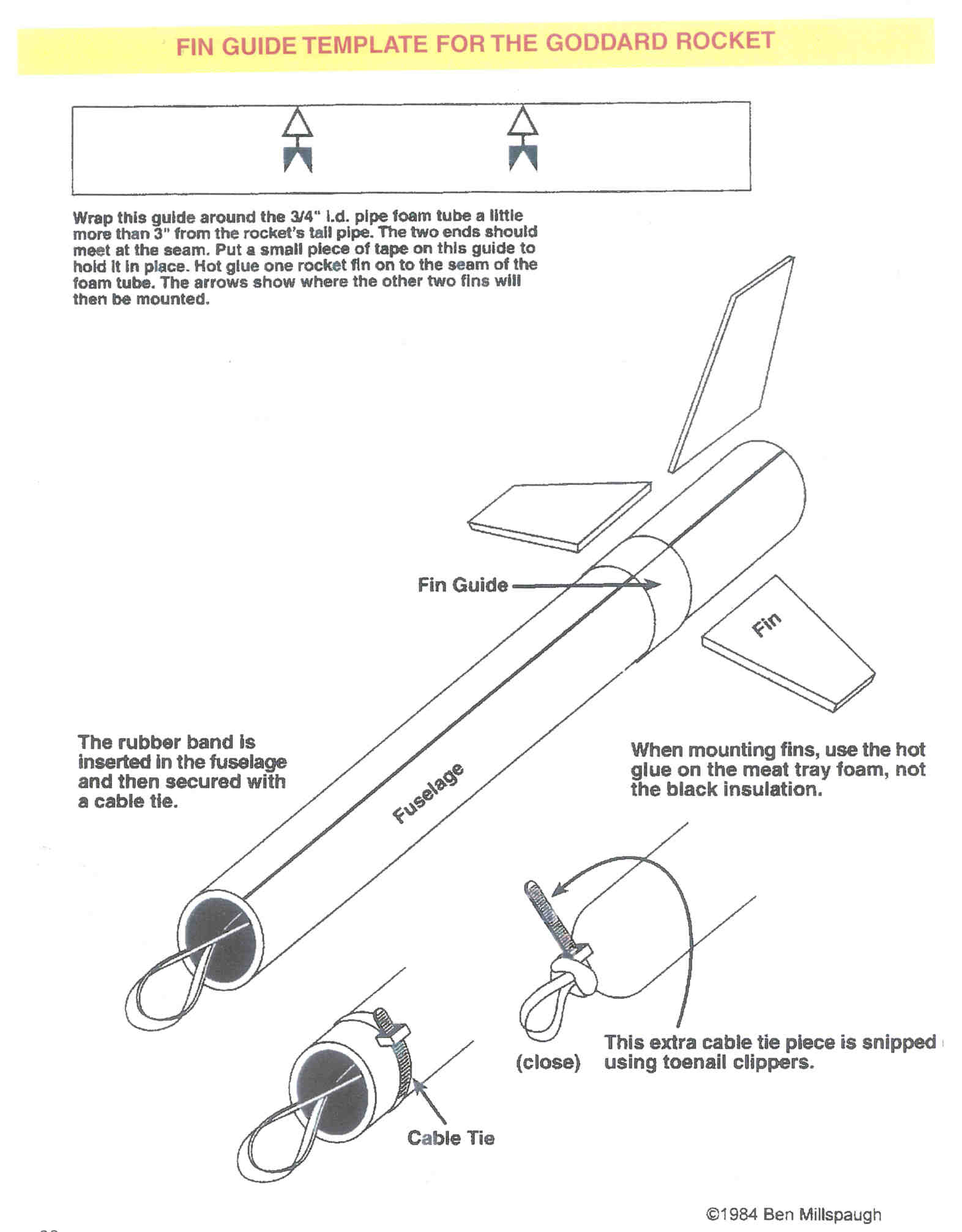 Space shuttle template this is your index html page