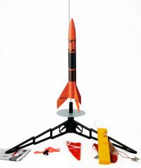 Rocketry STEM Kit