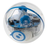Sphero STEM Kit